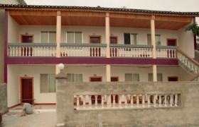 LaoZhao Home Inn