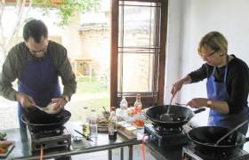 yangshuo cooking class new