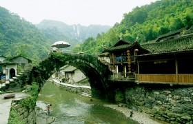 Langde Miao Village 2