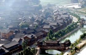 Xijiang5