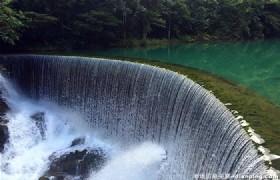 Guizhou Libo Xiaoqikong 2