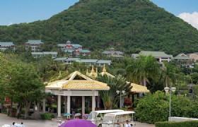 Sanya Nanshan Cultural Tourism Zone 4