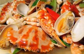 Chunyuan Seafood