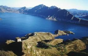 Panjiakou reservoir 2(1)