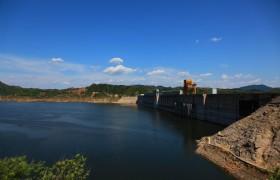 Panjiakou reservoir 3(1)