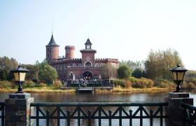 Volga Manor1