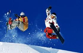 Yabuli International Ski%20Resort3