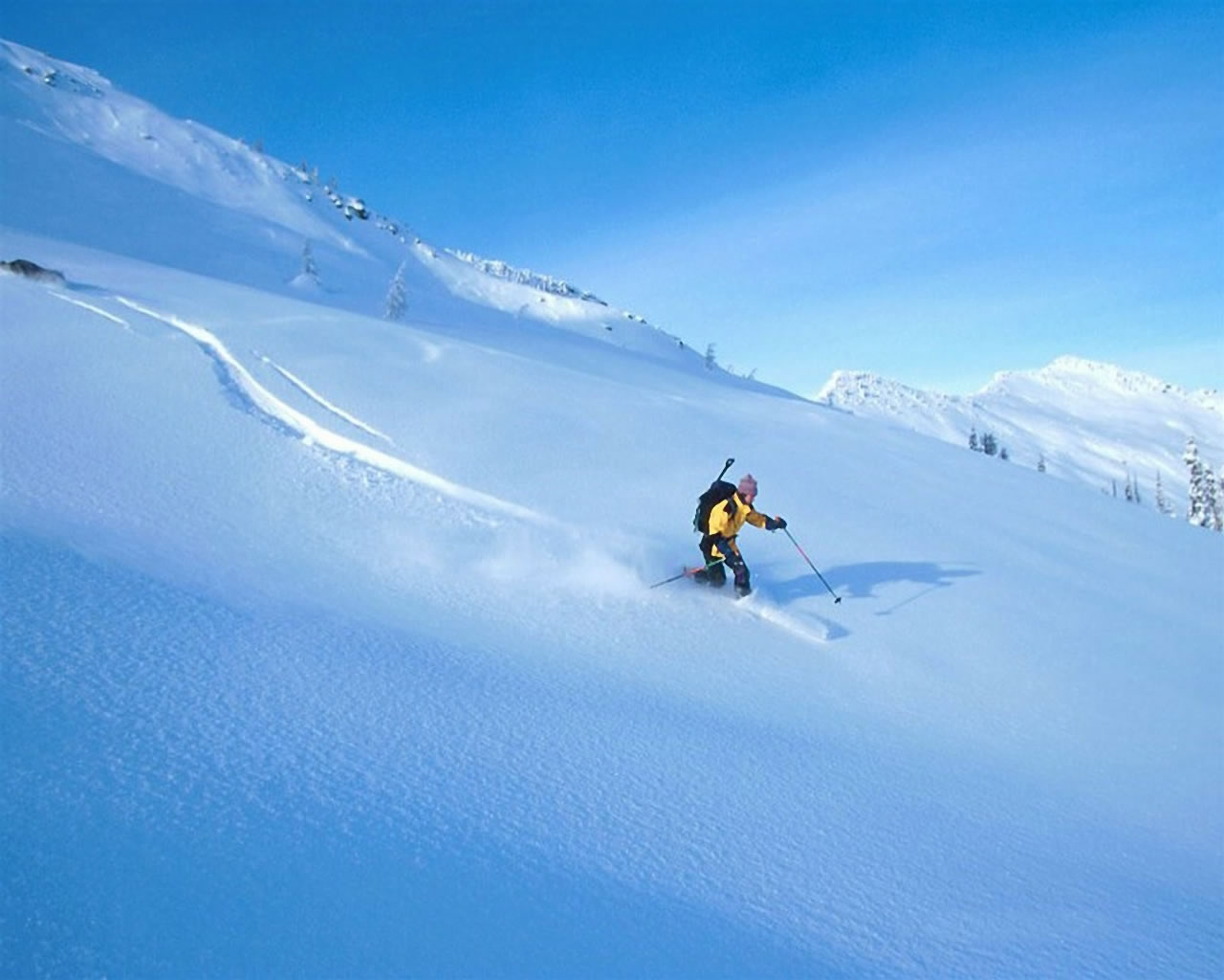 6 Days Club Med Yabuli Ski Holiday Tour