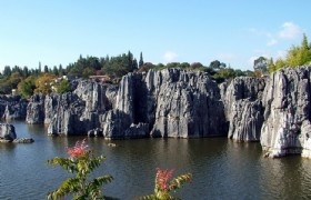 South China Karst 1