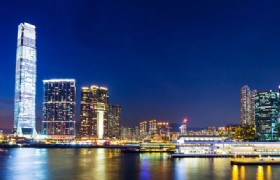 6-Day HKG Macau and Disney Hollywood Hotel Package