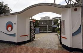 HongKong BruceLee Museum