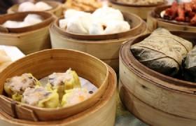 Dim Sum Hong Kong 001L