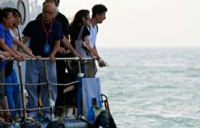 Hongkong Ferry 04