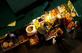stanley market(1)