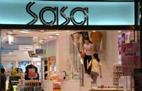 shopping in hongkong sasa