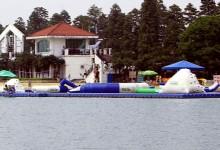Donghu Park 2