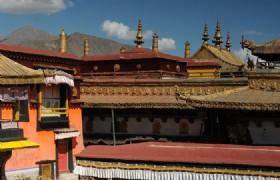 Dazhao Monastery 1
