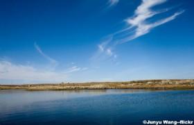 Hulun Lake1