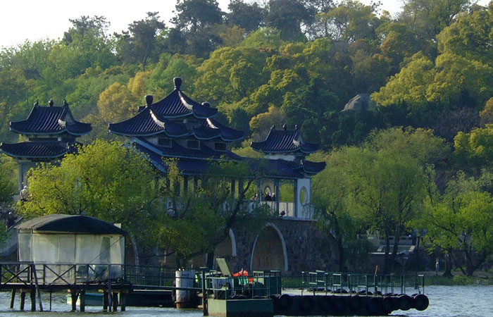 China Impression Super Value 9 Days Tour