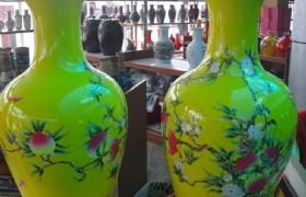 Jingdezhen Porcelain 2_m