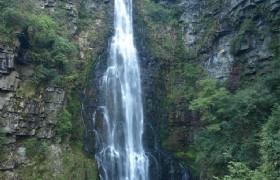 Mount Lushan 4