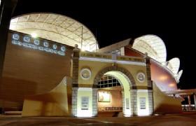 Macau Essence 3 Days Tour