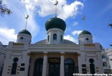 Daowai Mosque