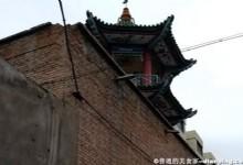 Baiyuxiang Mosque