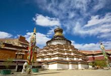 Taer Monastery 1_m