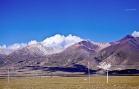 Lhasa Railway Station01