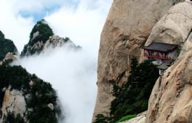 Mount Huashan 1_m
