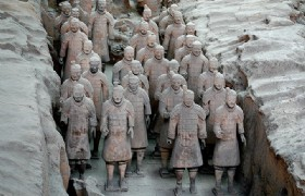 terra cotta warriors_m