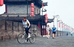 Ride bicycle.jpg