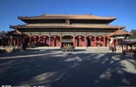 Dai Temple2