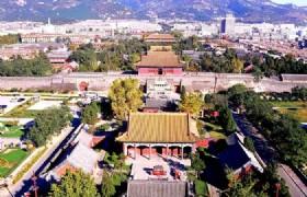 Dai Temple3