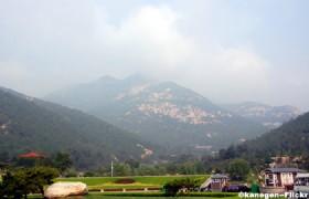 Shandong Taian 2