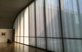 Shanghai Long Art Museum