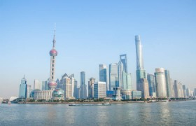 School Holiday in Shanghai 5 Days Student Trip