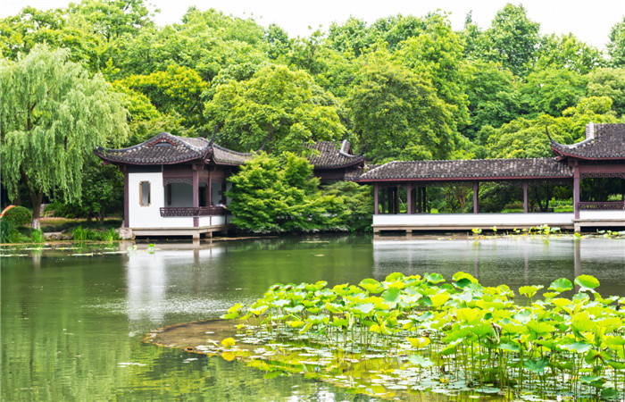 6-Day Beijing and Shanghai Group Tour