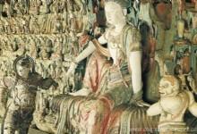Huayan Temple 3