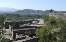 Lingshi