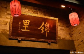 Chengdu Jinli Ancient Street_2