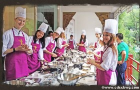 Sichuan Cuisine Culture 1 Day Tour