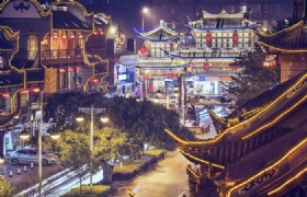Chengdu3_m