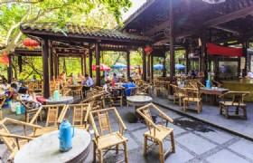 Chengdu4_m
