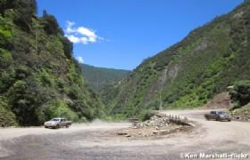 Yajiang Garze Sichuan01