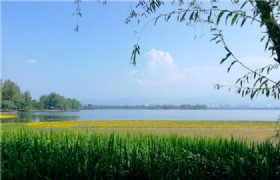 Sichuan Qionghai 1