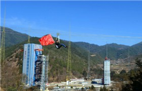 5 Days Chengdu and Xichang Satellite Base Tour