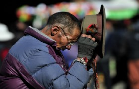 tibet_sincere_people