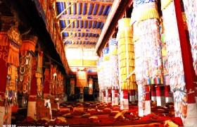Grashi Monastery2